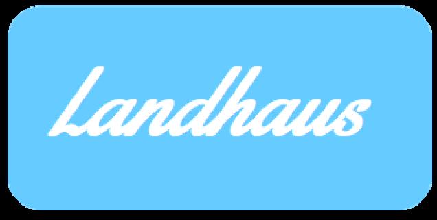 Landhaus Cookware